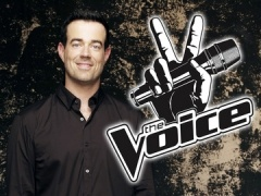 The Voice