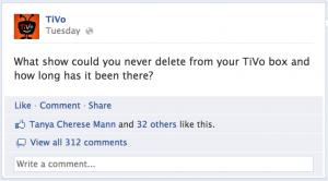TiVo_post