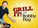 GrillItWithBobbyFlay