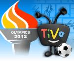 olympics 2012_tivo