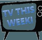 media-upload11