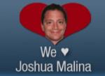 Joshua_Malina