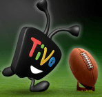 TiVo_Guy_Big_Game