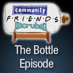 bottle_150x150