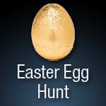 egg_150x150