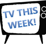 TV This Week