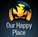 happy_place_150x150