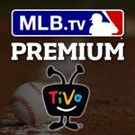 TiVoMLBICon_blog
