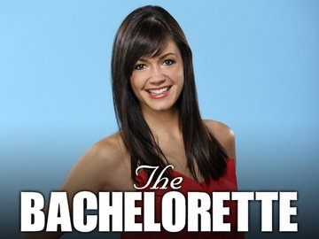 Bachelorette Desiree 2013