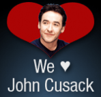 cusack_150x150