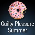 guilty_150x150