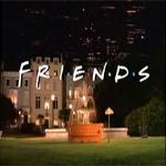 Friends_6