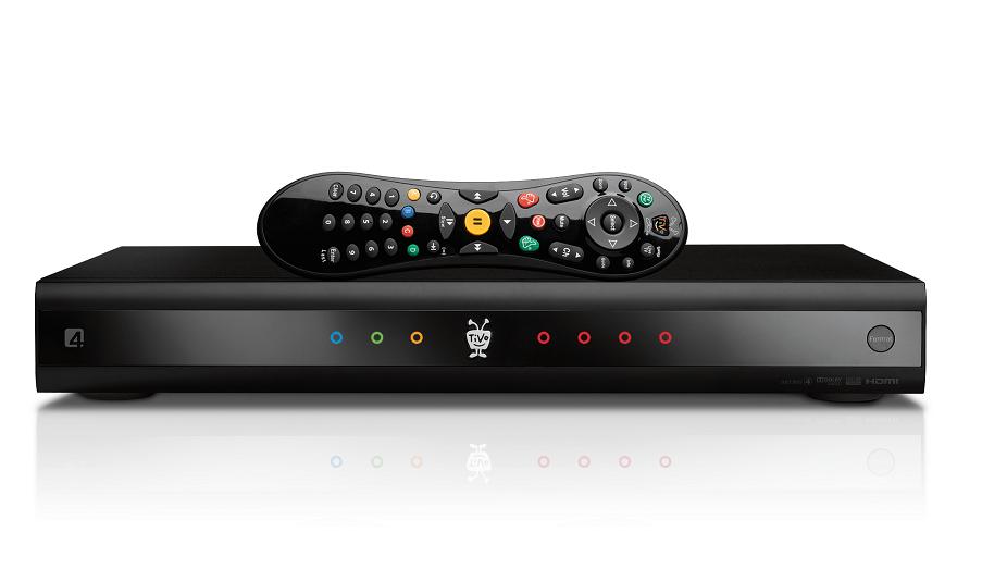 TiVo_Premiere4