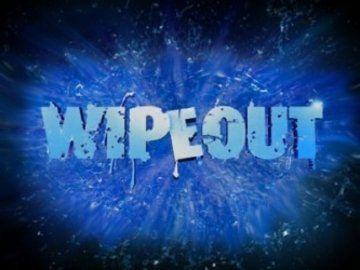 ABC Wipeout