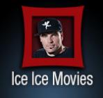 ice ice 150