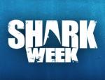 sharkweek_thumbnail