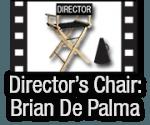 Brian De Palma_180x150
