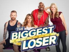 The Biggest Loser Coaches