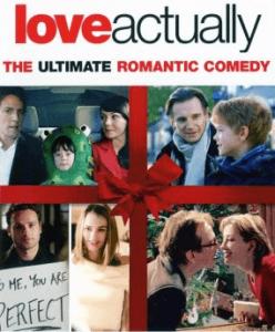 Love Act