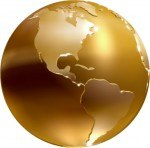 Golden_Globe_awards_logo