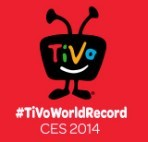 TiVo FB Profile Picture GWR