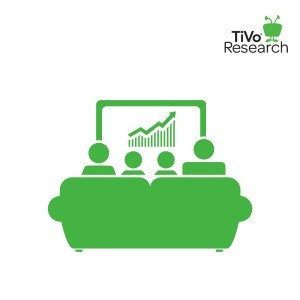 TiVo_Research