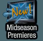 midseason_premieres_180x150