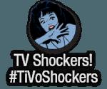 shocker_180x150