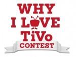 Why I Love TiVo