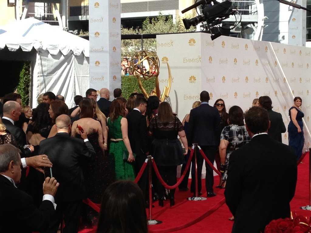 Emmys 2014 652