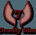 Seven Deadly Sins_180x150