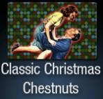 classic_christmas