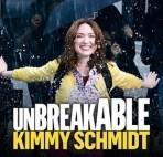 unbreakablekimmyschmidt