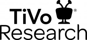 TiVo_Research_logo_REV