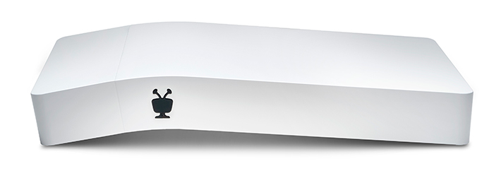 Top DVR streaming box tivo