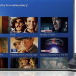 TiVo and Sky deliver voice search for Sky Q.