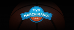 TiVo Top 10 Moments - March Mania 2017