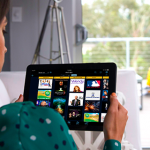 TiVo's Personalized Content Discovery platform