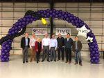 SECTV Launch