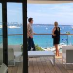 TiVo@Cannes