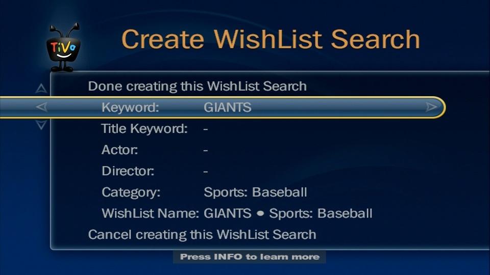 Giants_Wishlist_Search (4)