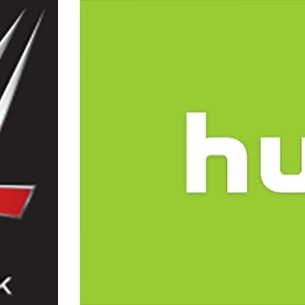 Hulu and WWE now on TiVo BOLT! - TiVo Blog