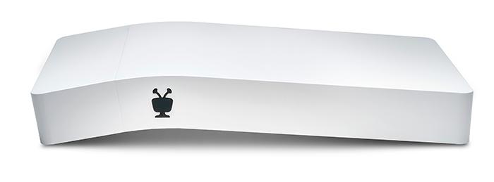 Top DVR streaming box tivo