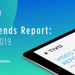 TiVo Video Trends Report: January 2019
