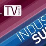 Digital TV Europe 2019 Survey - Blog Header