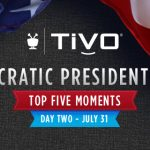 July 2019 Democratic Debate Top Moments - Day Two