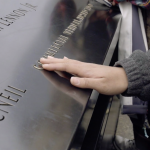 September 11, 2019 | Documentaries Airing Today