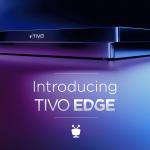 TiVo Edge DVR