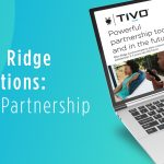 TiVo Blue Ridge Communications Case Study Header