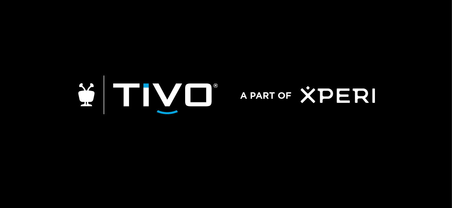 Read about TiVo, DVR, TV and your entertainment system..
